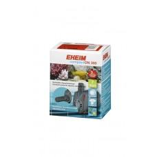 EHEIM compactON - 300